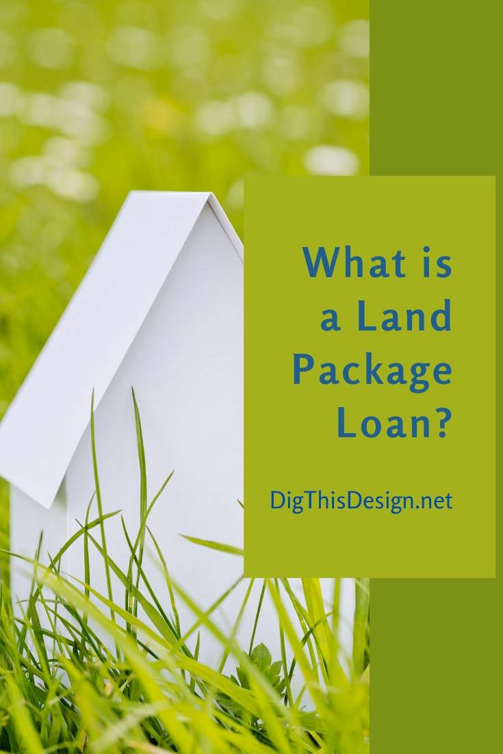 The Ins and Outs of Land Loans