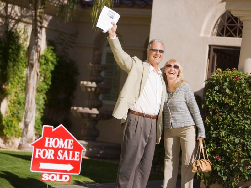 Buying a New Home? Here are the Mistakes to Avoid!