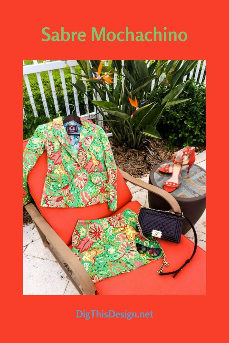 Summer Fashion Trends for ALL Occasions