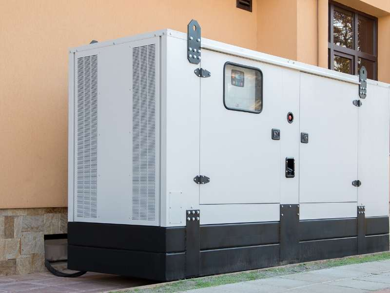 Why You Need a Backup Generator for Your Home