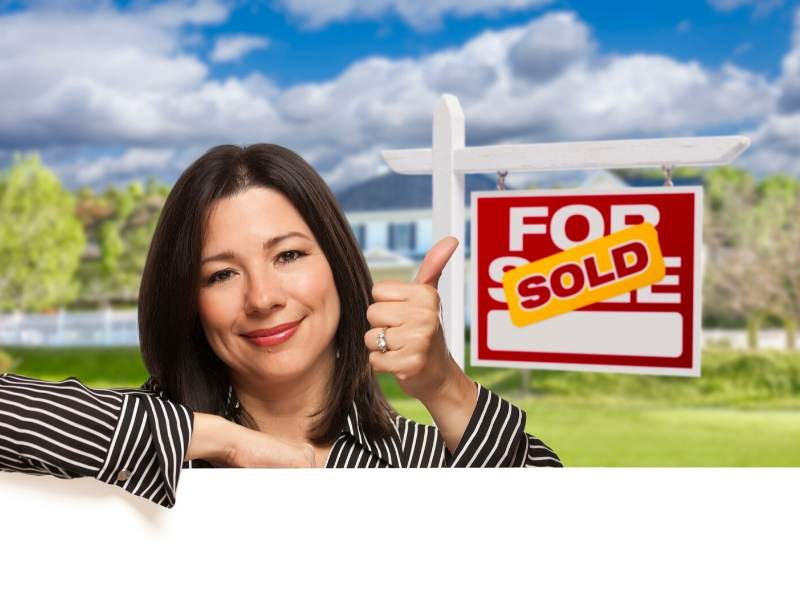 5 Ways to Sell Your House Fast and at Top $$$
