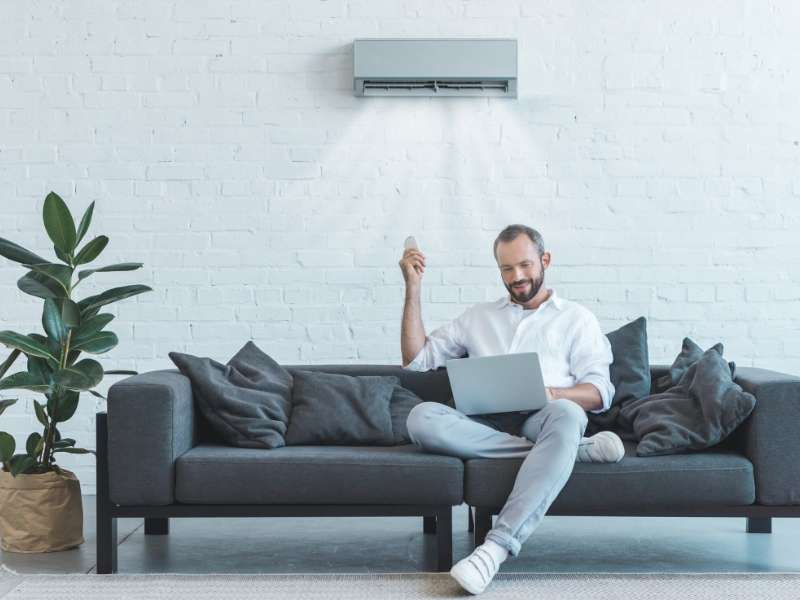Air Conditioning Problems You Can Avoid