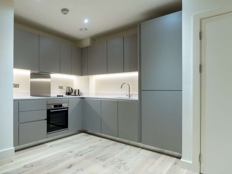Simplicity Rules in Appliance Trends