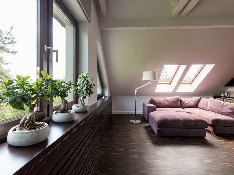 Increase Your Home's Square Footage with These Tips