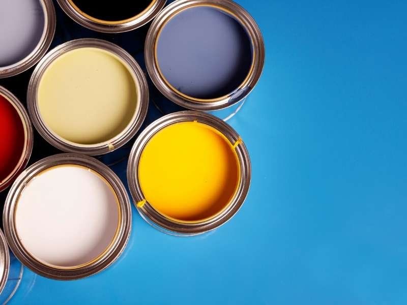 Time to Paint the Home? Here are 3 Tips for Choosing Excellent Painters