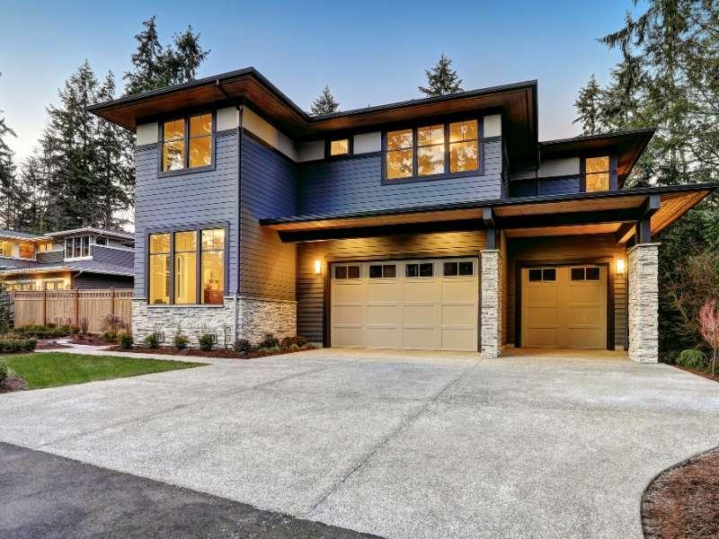 Hidden Luxury Property Gems in West Seattle