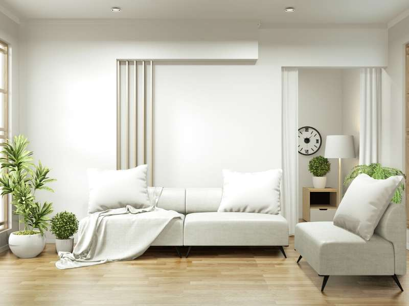5 Popular Interior Design Styles And How To Get Them Just Right - Dig This  Design