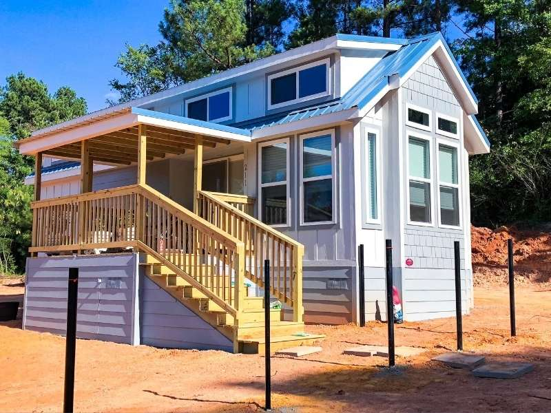6 Tips to Design and Build an Accessory Dwelling