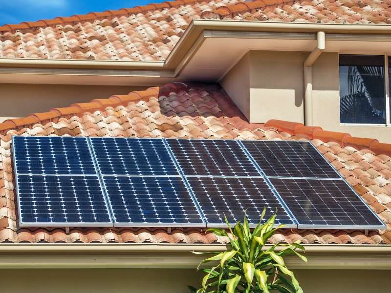 7 Steps to Select the Right Solar Installers for Your Project