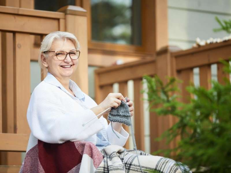 7 Tips to Hire the Best Granny Flat Builders