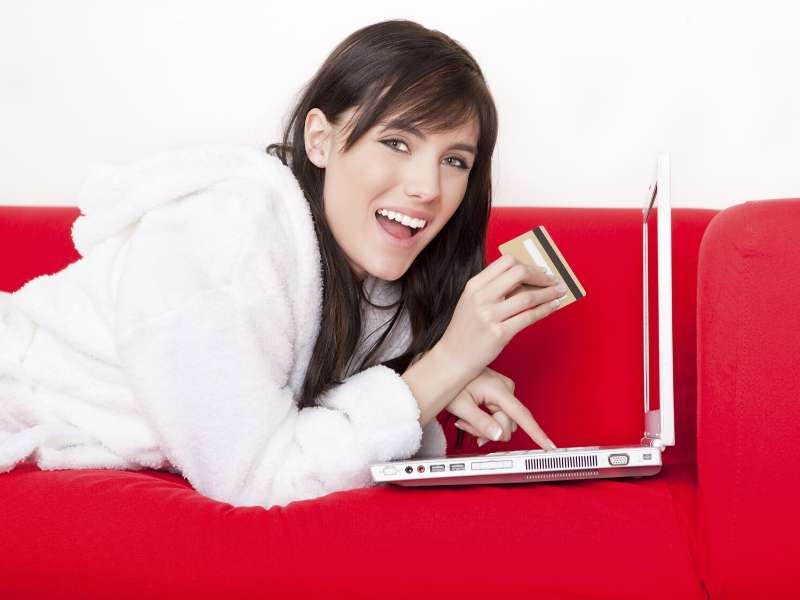 3 Steps to an Excellent Strategy for Online Shopping for Furniture