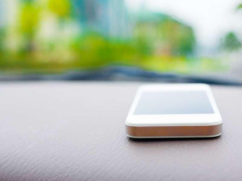 Solution for Refurbished Smartphones