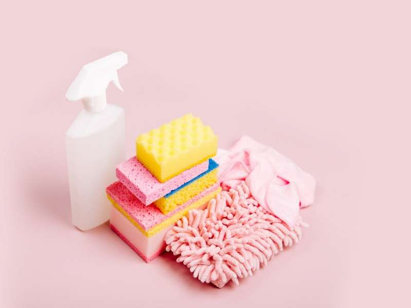 Tips for Selecting the Perfect Housekeeper