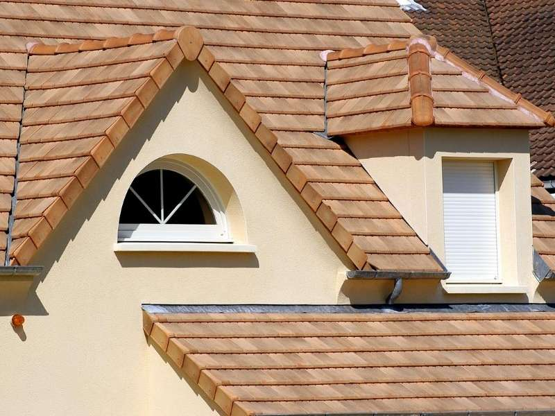 Will a New Roof Add Value Your Guide to Roofing Appraisals