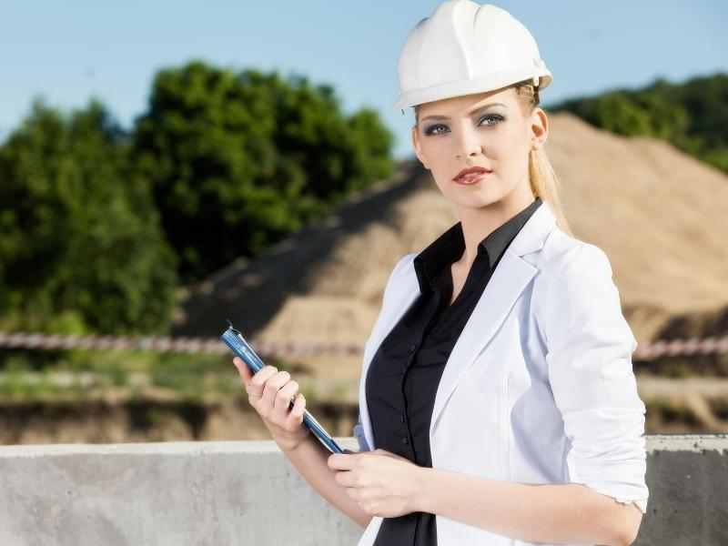 Find Your Power as a Professional Structural Engineer