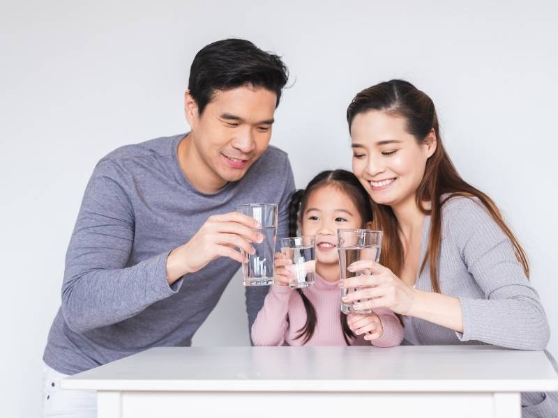 3 Little-Known Facts About Whole House Water Filters