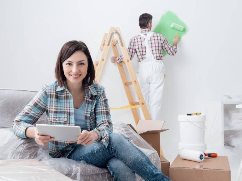 6 Proven Renovation Tips For Homeowners