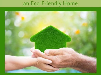 7 Practical Tips for Building an Eco-Friendly Home