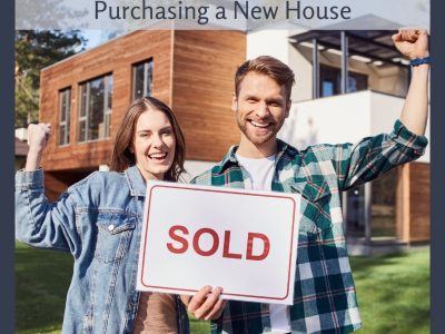 Unexpected Hidden Costs of Purchasing a New House