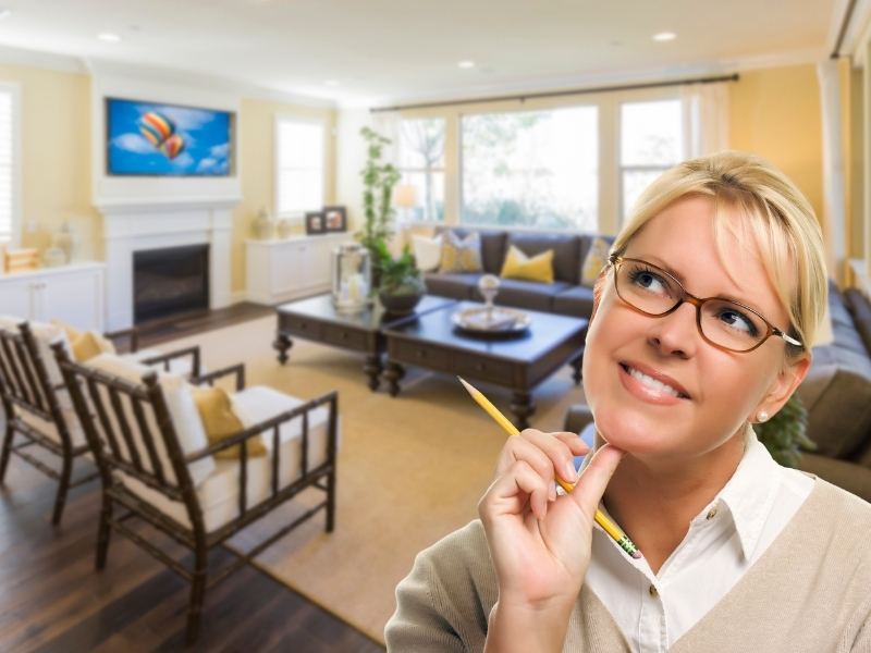 4 Tips for Getting Fast Cash for a House