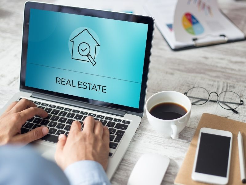 3 Differences Between Residential And Commercial Real Estate