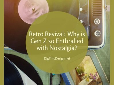 Retro Revival Why is Gen Z so Enthralled with Nostalgia