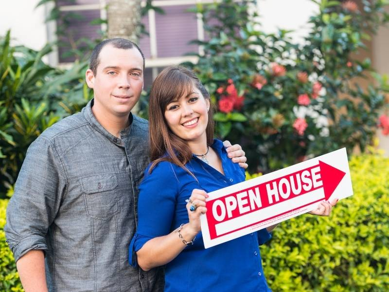 The Pros and Cons • Repair Your House or Sell As-Is