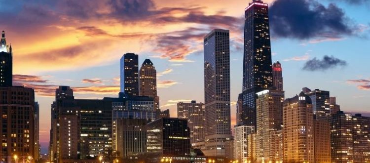 Top Cities to Find Luxury Apartments at an Affordable Price - Chicago