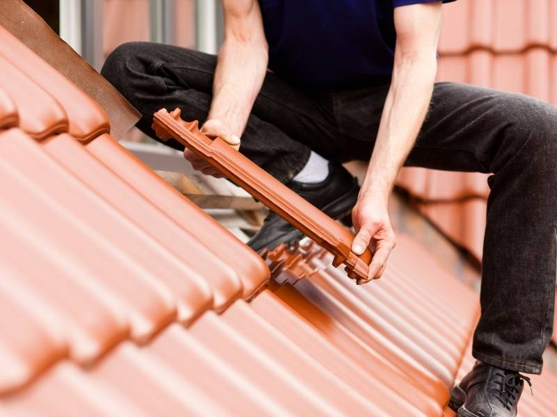 3 Basic Home Renovations for Your Inspiration - new roofing or maintenance