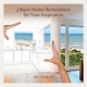 3 Basic Home Renovations for Your Inspiration