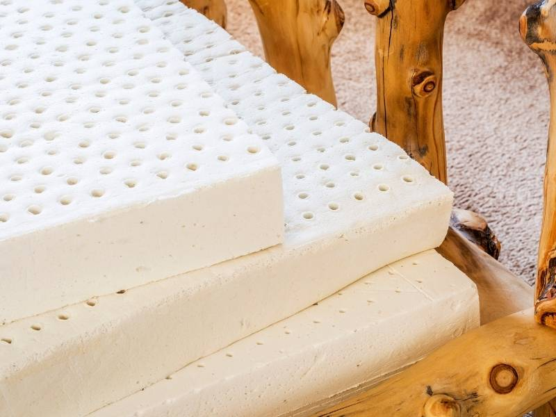 3 Reasons to Switch to a Green Mattress