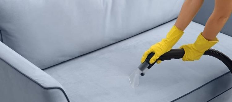 4 Prevention Tips for a Home that Shields You from the Weather - Insulate your plumbing - Deep clean for allergy prevention