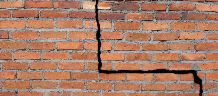 4 Prevention Tips for a Home that Shields You from the Weather - Maintain the Foundation