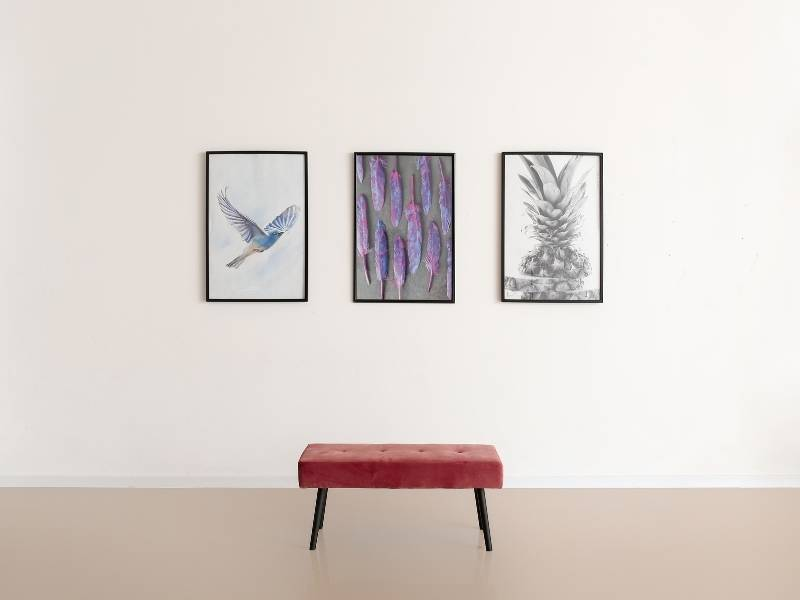5 Tips for Finding the Right Gallery Space - Contextualize Your Needs