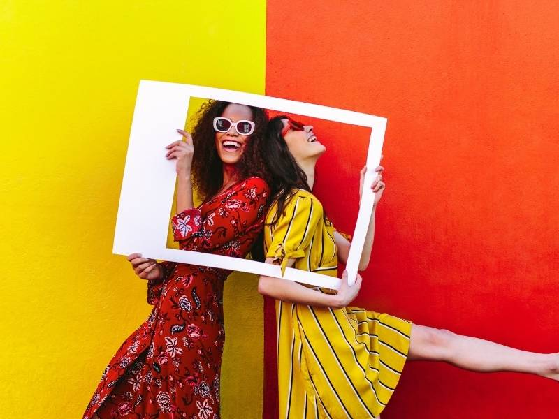 5 Ways to Build a Strong Brand Authority on Instagram