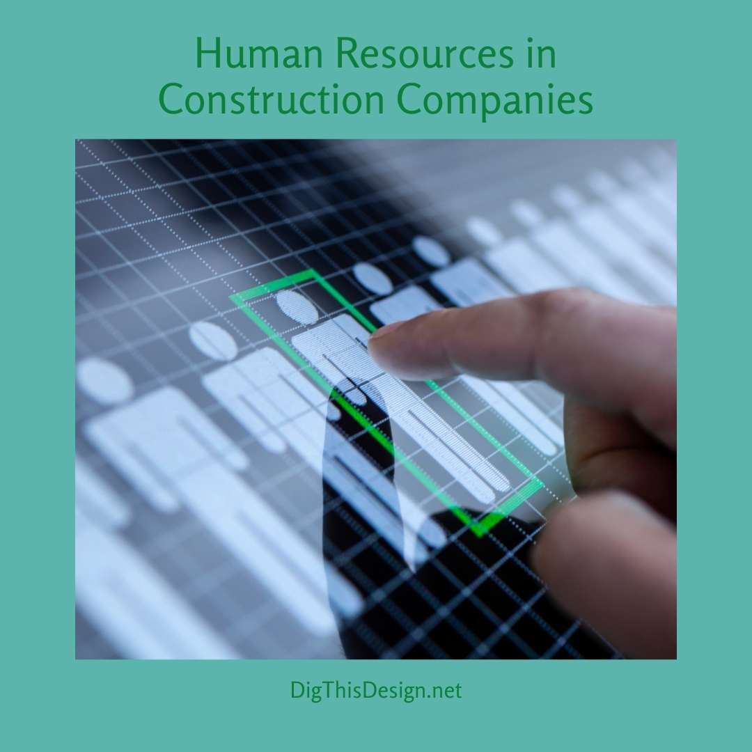 If this is something that interests you, we invite you to learn about the responsibilities of human resources management in construction.