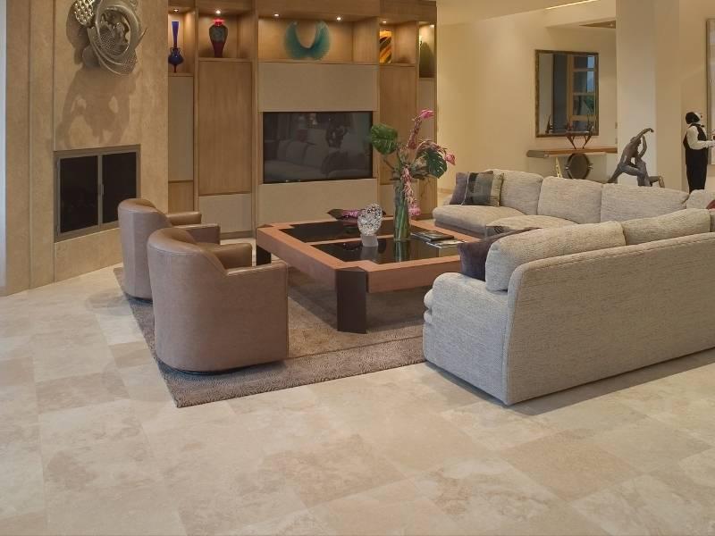 5 Common Flooring Design Mistakes to Easily Avoid
