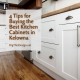 4 Tips for Buying the Best Kitchen Cabinets in Kelowna