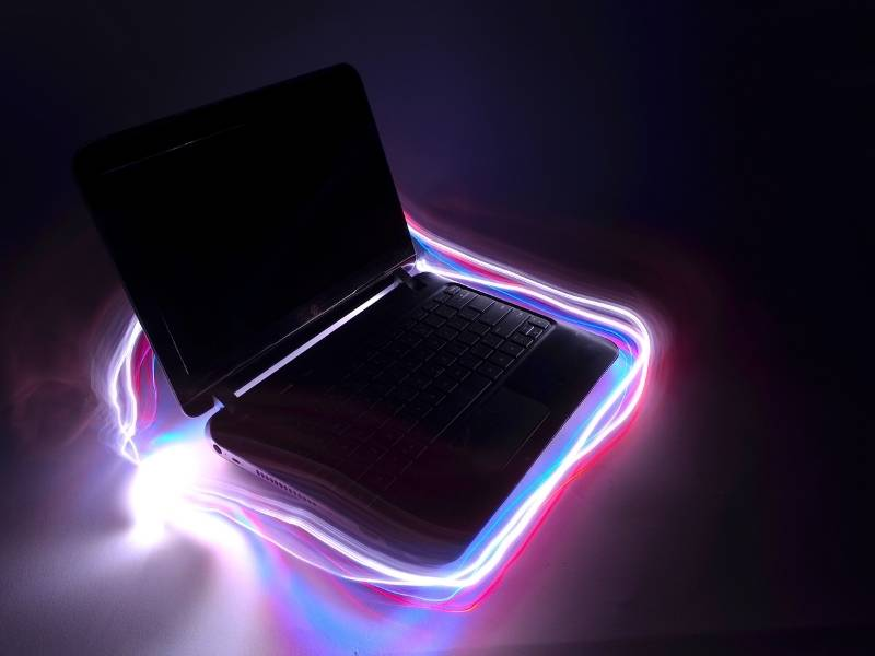 5 Ways to Make Your Laptop Look Super Cool