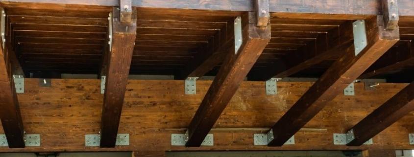 5 Ways to Make your Deck Foundation Last Longer