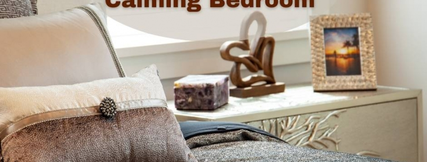 7 Tips to Design a Peaceful and Calming Bedroom