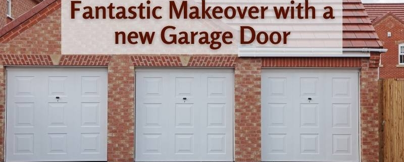 How to Give Your Home a Fantastic Makeover