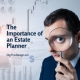 The importance of an estate planner