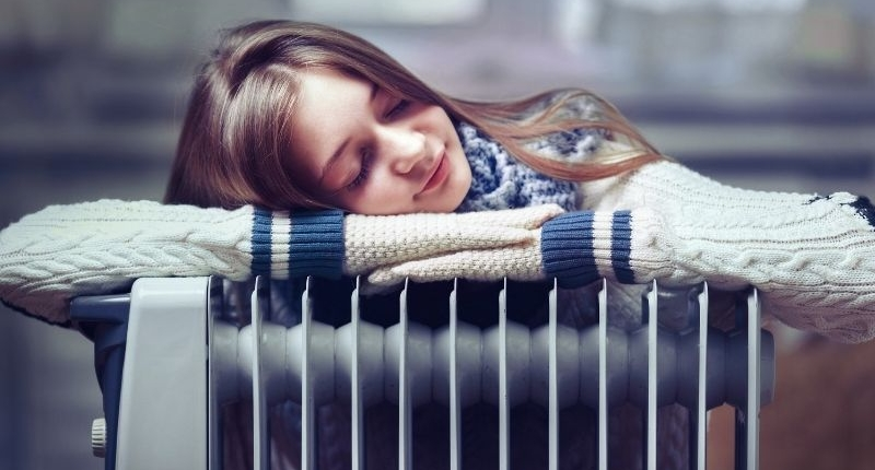 4 Ways to Use Electric Radiators in Your Home