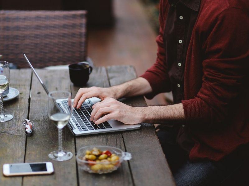5 Excellent Remote Office Alternatives