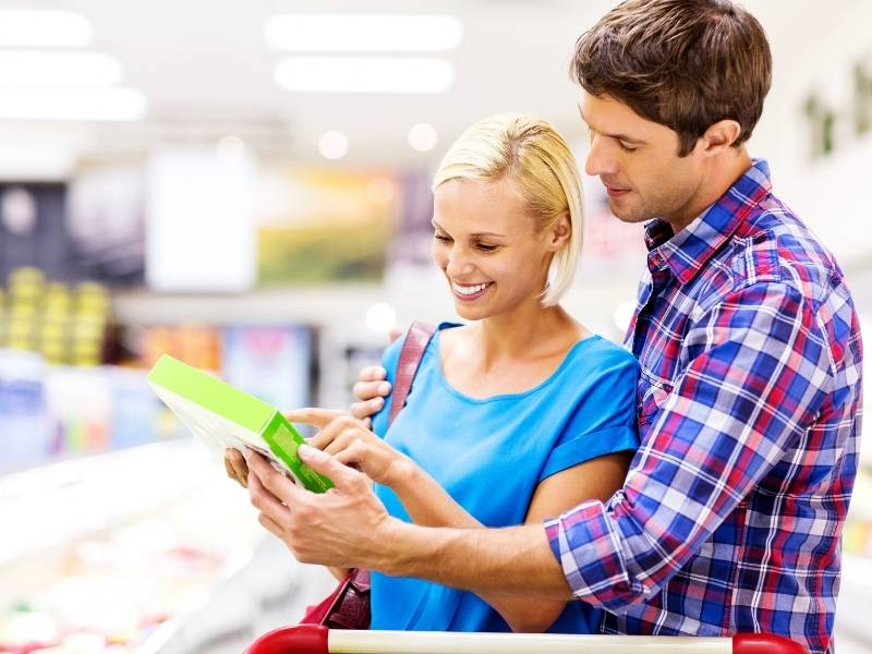 7 Reasons Why Businesses Need a Professional Labeling Solution