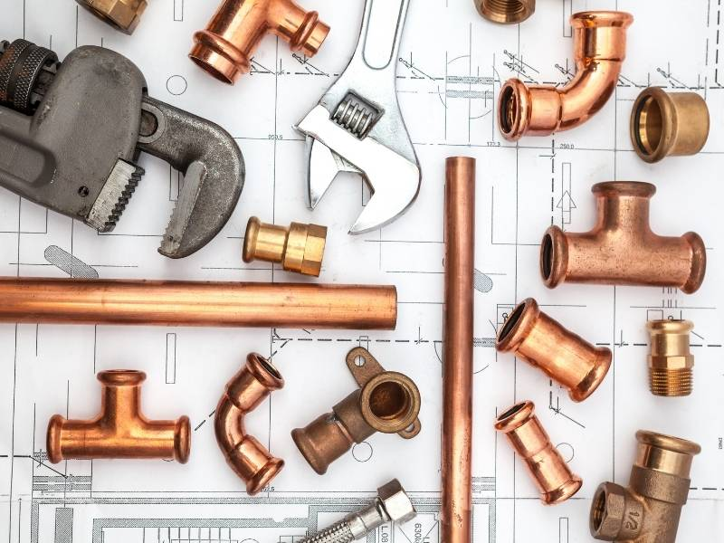 Hiring the Right Plumber in Sydney