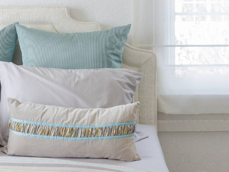 Investing in Luxury Bedding