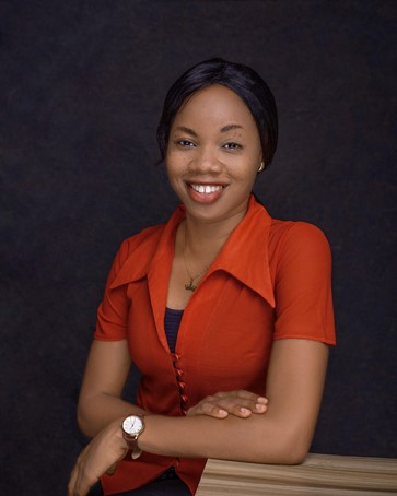 Lydia Iseh is a writer with years of experience in writing SEO content that provides value to the reader.