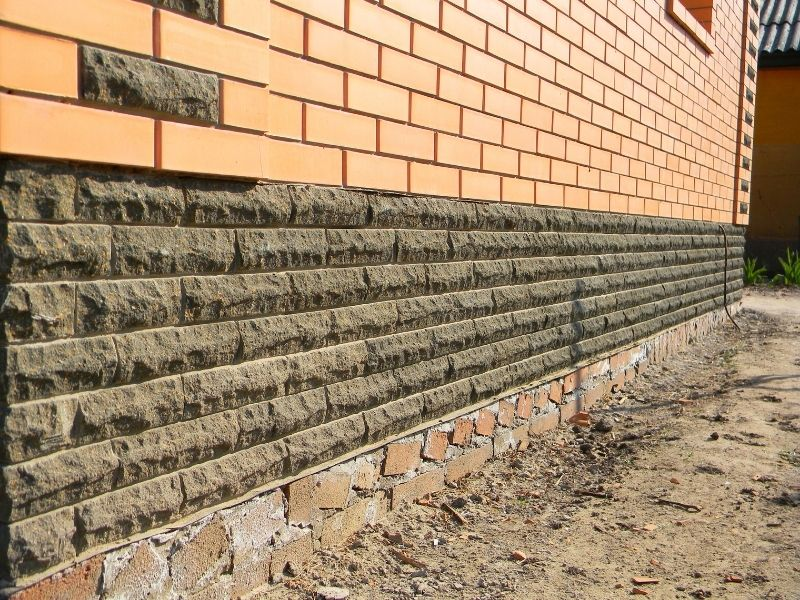 What To Do About Foundation Movement in Your Home